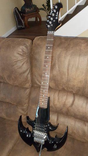 Glen Burton 'Queensryche' Guitar for Sale in Las Vegas, NV