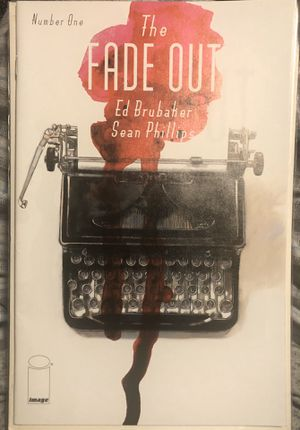 The Fade Out, Vol. 1 Image Comics for Sale in Rensselaer, NY