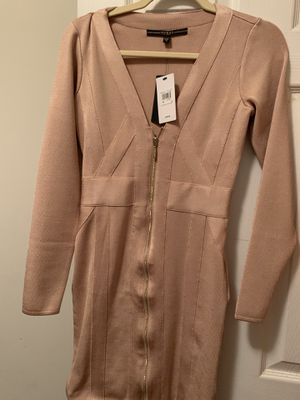 guess brand , brand new , not used , size m , for Sale in Fairfax, VA