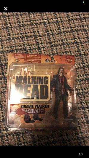 Walking Dead for Sale in Canton, IL