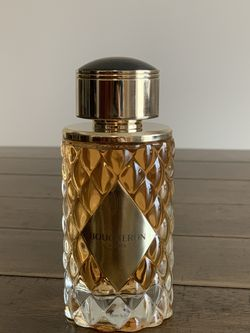 Boucheron Perfume for Sale in Brentwood,  TN