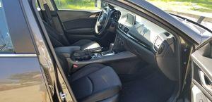 Mazda 2016 for Sale in San Diego, CA