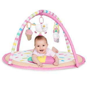 Carter'S Sweet Surprise Baby Activity Gym, Pink for Sale in San Jose, CA