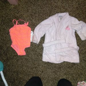 Baby Girls Clothes for Sale in Corning, CA