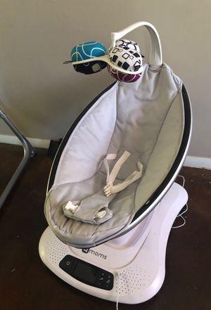 4moms swing for Sale in Mesa, AZ
