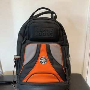 Backpack for Sale in Commerce, CA