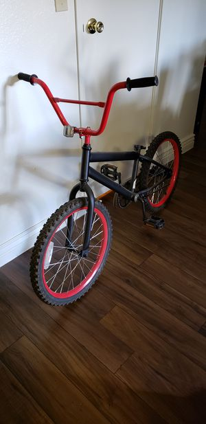 Bike Free for Sale in Tempe, AZ