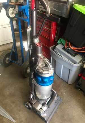 Dyson vacuum for Sale in CA, US