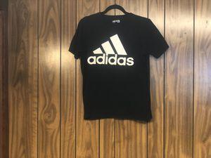 Adidas Men's Tee sz Medium for Sale in Seattle, WA