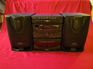 Magnavox Shelf Radio for Sale in Livermore, CA