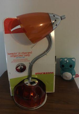 Organizer Lamp for Sale in Miami, FL