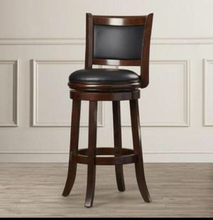 Bar stools for Sale in Plano, TX