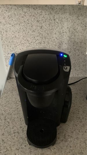 Keurig for Sale in Woodbridge Township, NJ