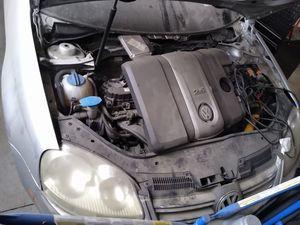 2010 VW Jetta parts for Sale in Marysville, WA