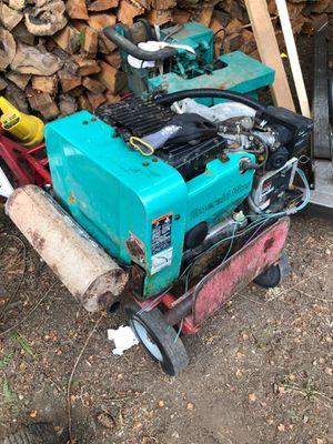 Rv Generator for Sale in Federal Way, WA
