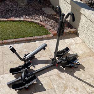 Yakima Bike Rack Make An Offer! for Sale in Phoenix, AZ