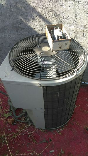 Payne ac condenser for Sale in Los Angeles, CA