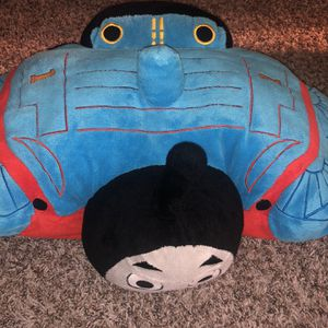 Thomas the train and friends Pillow Pet for Sale in Wheeling, IL