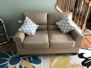 Set of sofas for Sale in New Market, MD