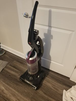 Bissell Vacuum for Sale in Herndon, VA