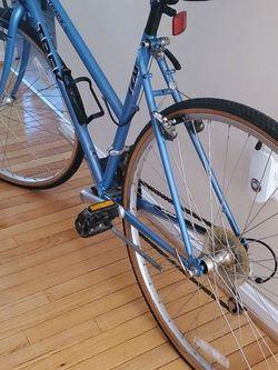 """Trek Women Bike 26"""" for Sale in Germantown,  MD"""