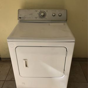 Dryer Maytag Centennial Commercial Technology for Sale in Bloomington, CA