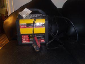 Vector Smart 12v Battery Charger for Sale in Norfolk, VA