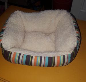 Doggie bed for Sale in Tempe, AZ
