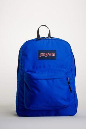 Jansport superbreak backpack for Sale in Queens, NY