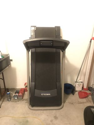 Treadmill for Sale in West Palm Beach, FL