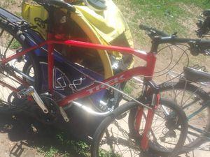 Trek Mountain Bike for Sale in Lakewood, CO