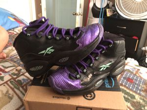 Reebok questions for Sale in Haines City, FL