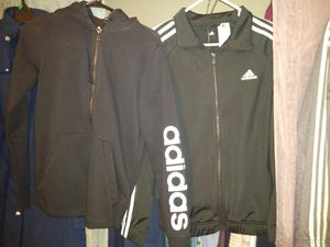 Adidas for Sale in St. Louis, MO