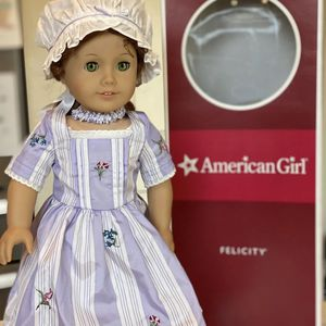 American Girl for Sale in Overton, NV