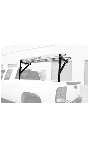 MaxxHaul 70233 Heavy Duty Ladder Rack for Sale in Auburn, WA