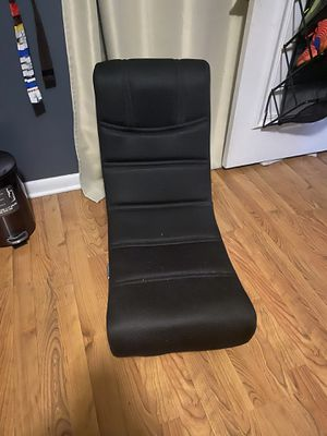 Gaming Chair for Sale in Sunrise, FL
