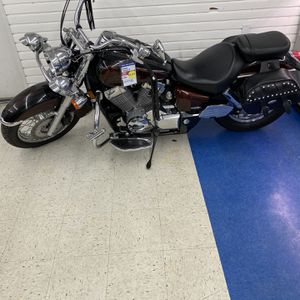 2006 Honda Shadow for Sale in Indianapolis, IN