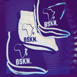 BSKN (Clothing Brand) for Sale in Houston, TX