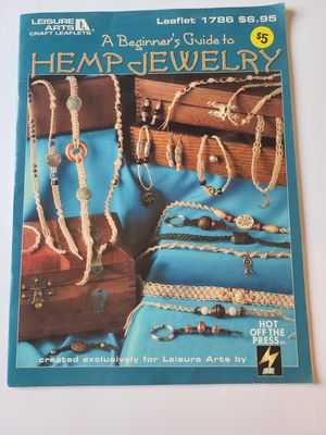 Jewelry Making for Sale in Berea, OH