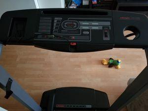 Lifestyler Treadmill for Sale in Colma, CA