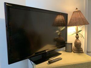 "40"" LG flatscreen TV for Sale in Atlanta, GA"