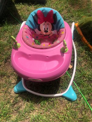 Baby walker for Sale in Abilene, TX