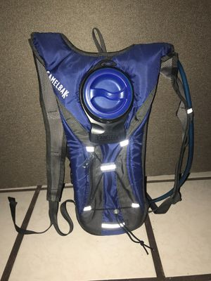 Hiking backpacks/water packs for Sale in Avondale, AZ
