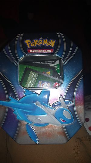 Pokemon Online Code Cards for Sale in Parma, OH