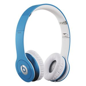 Beats by Dr. Dre Solo HD Headphones for Sale in Rolling Hills Estates, CA