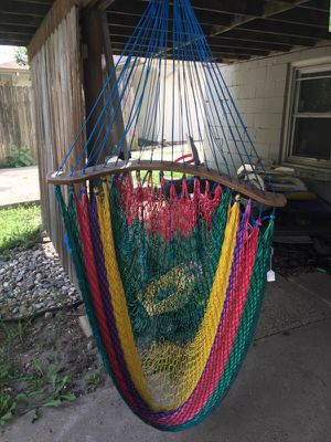 Mexican Hamick for Sale in Des Moines, IA