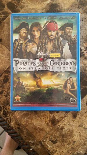 Pirates for Sale in Moreno Valley, CA