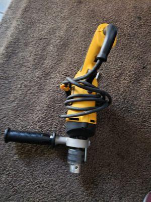 New dewalt hammer for Sale in Anaheim, CA