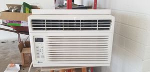 Two Window AC units for Sale in Mesa, AZ