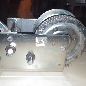 BOAT WINCH for Sale in Salem, OR
